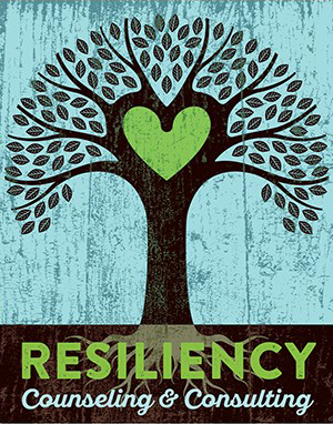 Resiliency Counseling & Consulting